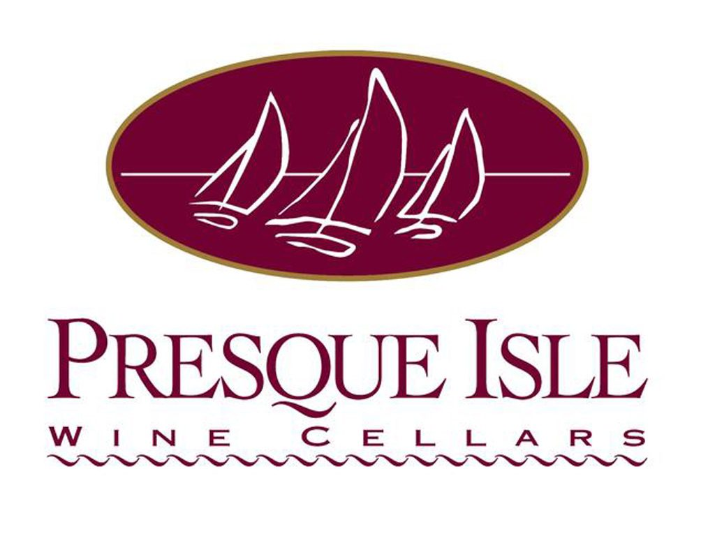 Presque Isle Wine Cellars