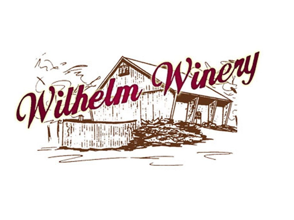 Wilhelm Winery