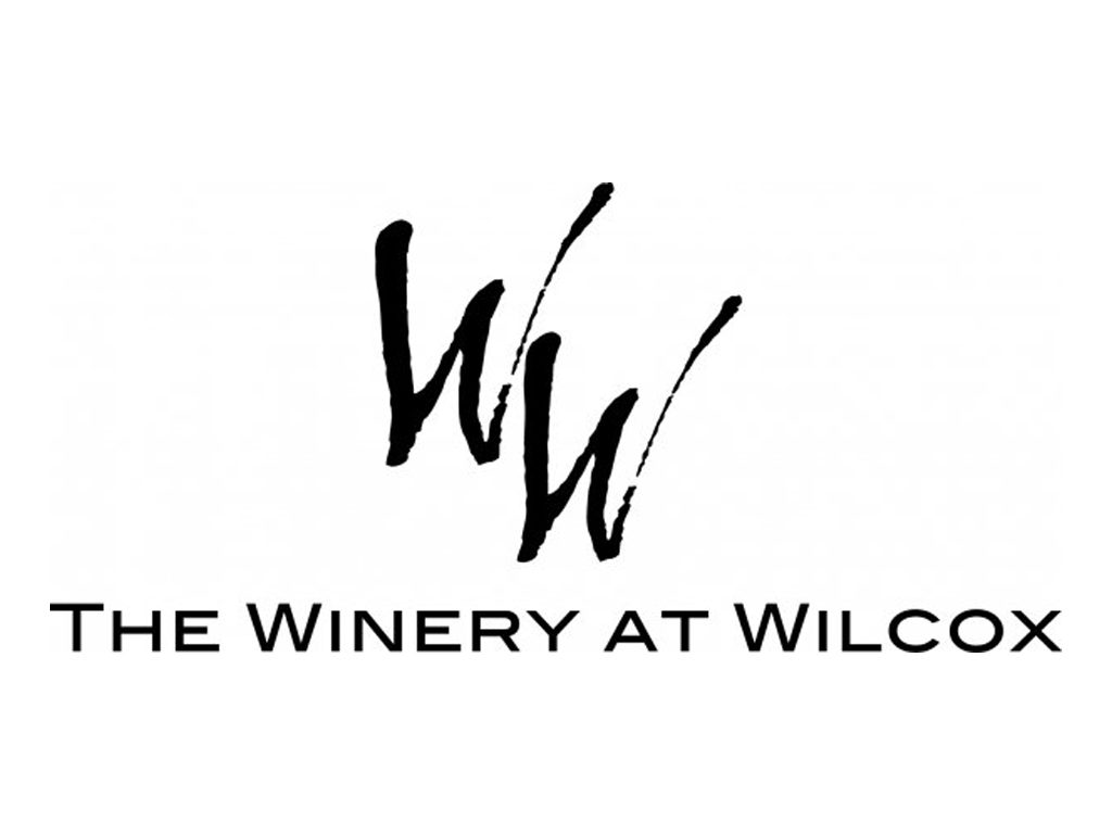 Winery at Wilcox