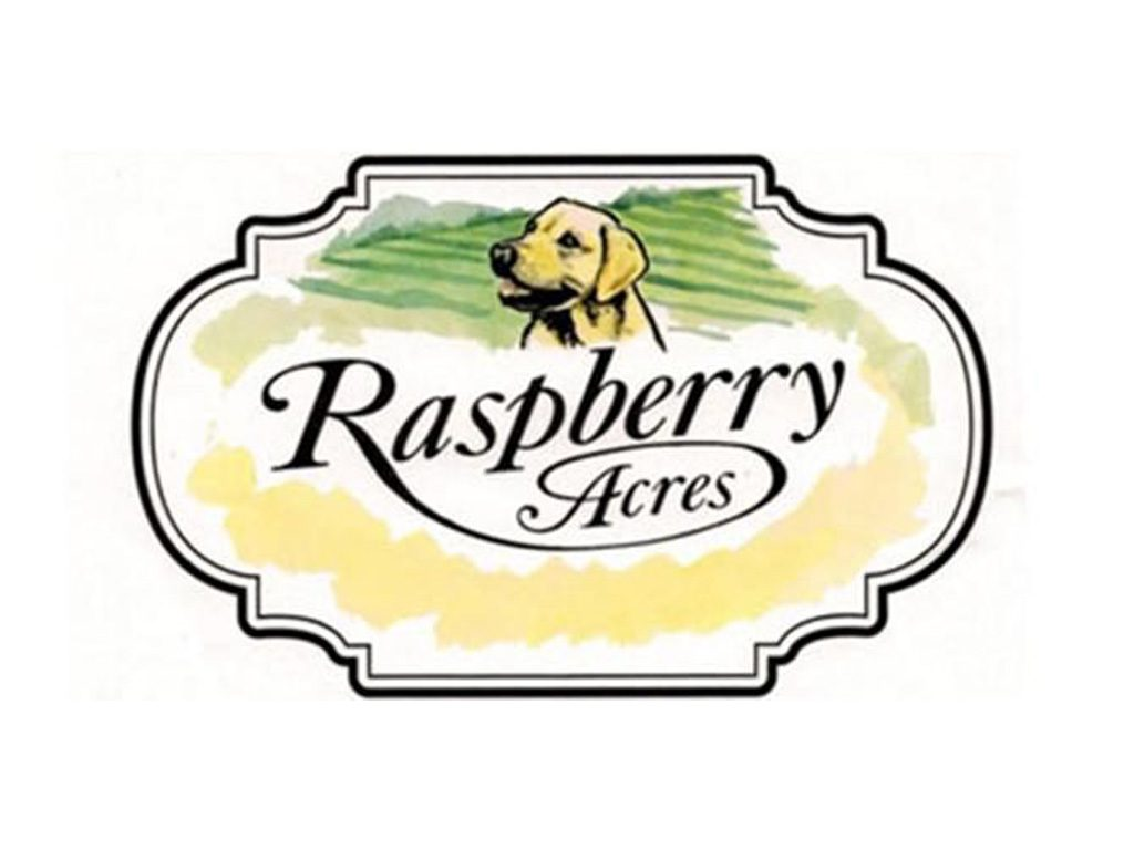Raspberry Acres Winery