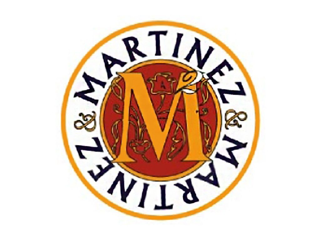 Martinez & Martinez Winery