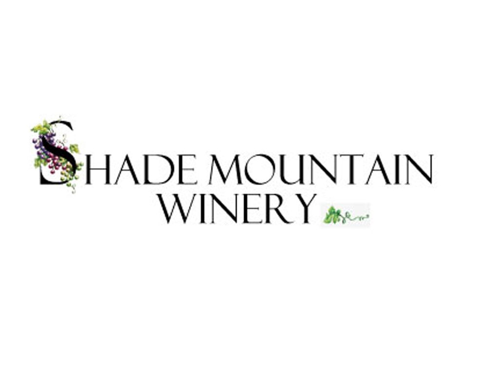Shade Mountain Winery