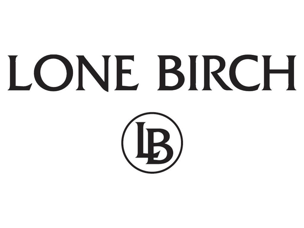 Lone Birch Winery