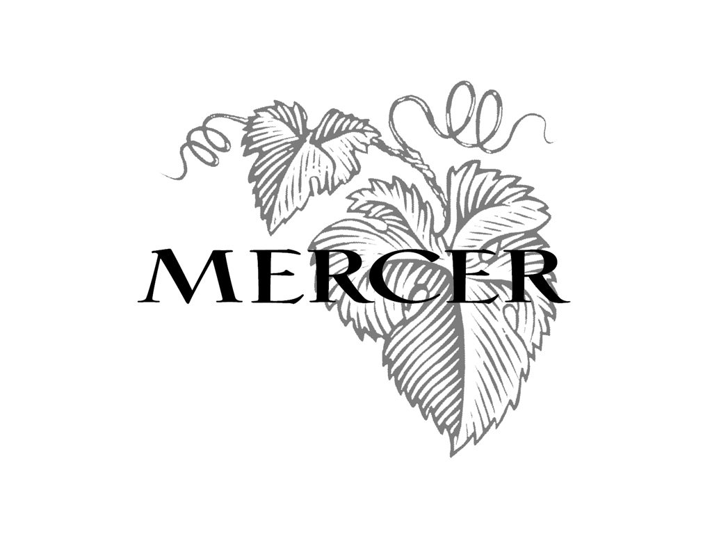 Mercer Estates Winery