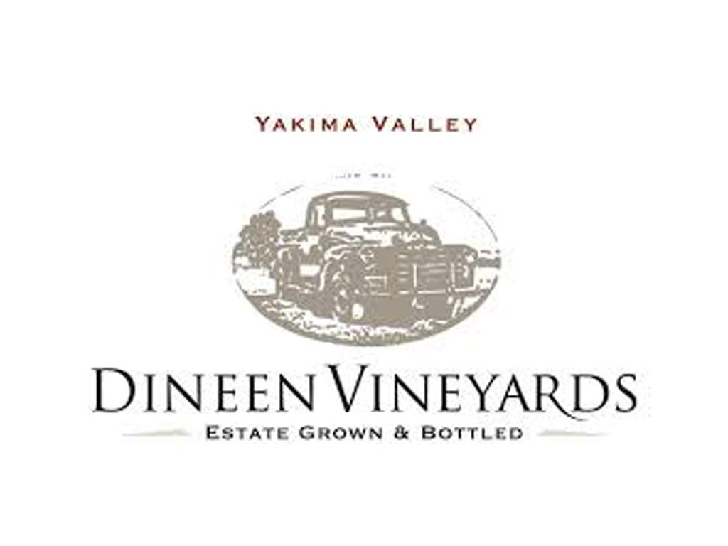 Dineen Vineyards