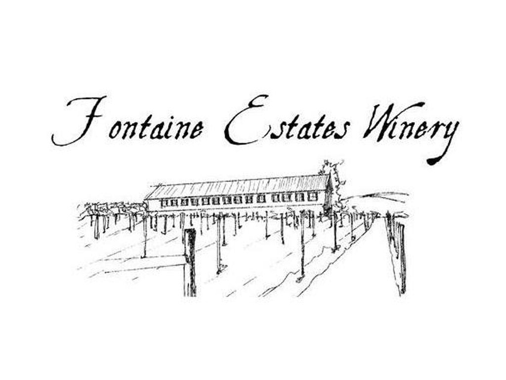 Fontaine Estates