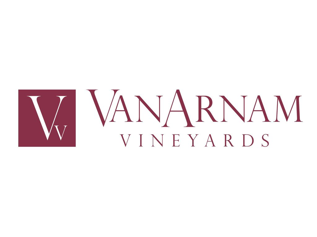 Vanarnam Vineyards