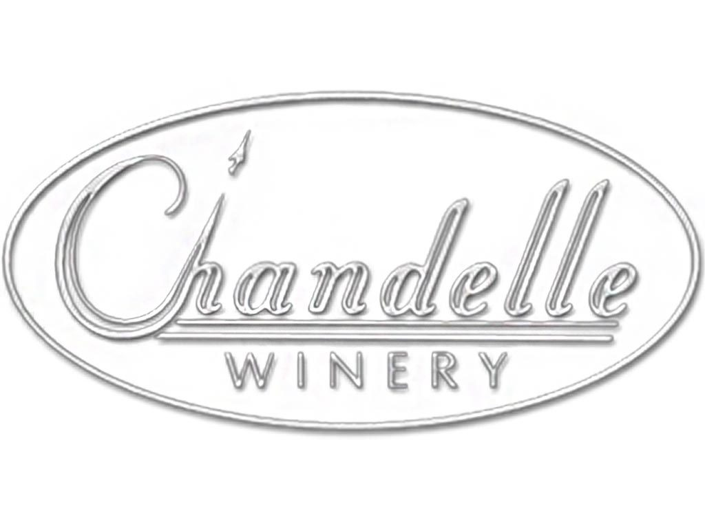 Chandelle Winery