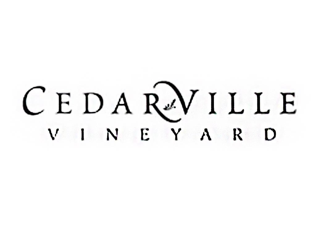 Cedarville Vineyard