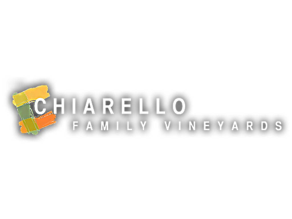 Chiarello Vineyards