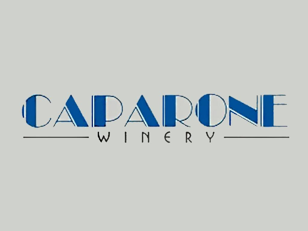 Caparone Winery