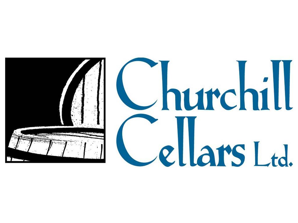 Churchill Cellars