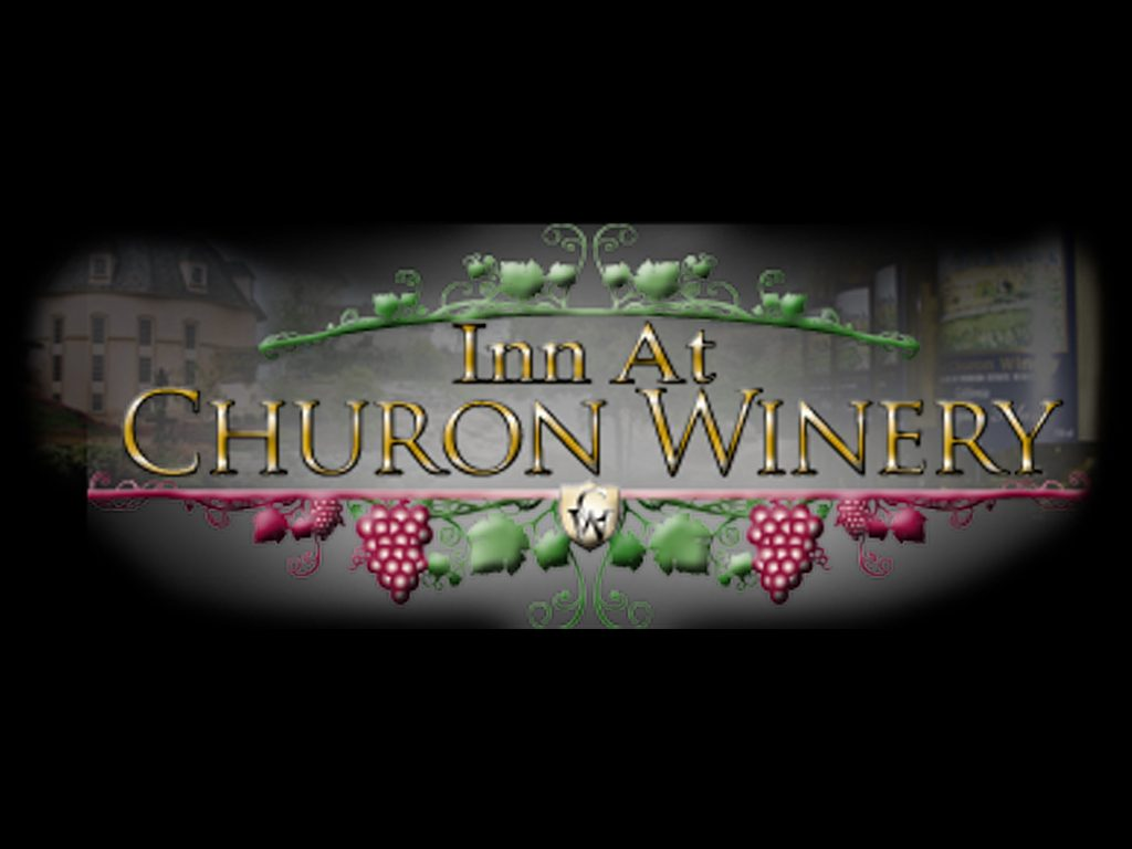 Inn at Churon Winery