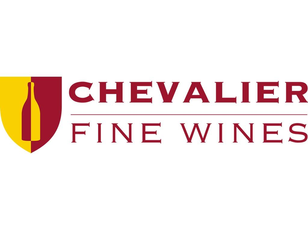 Chevalier Winery