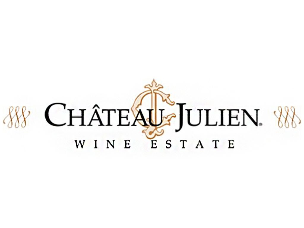 Chateau Julien Wine Estate
