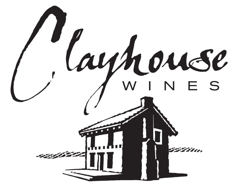 Clayhouse Vineyard