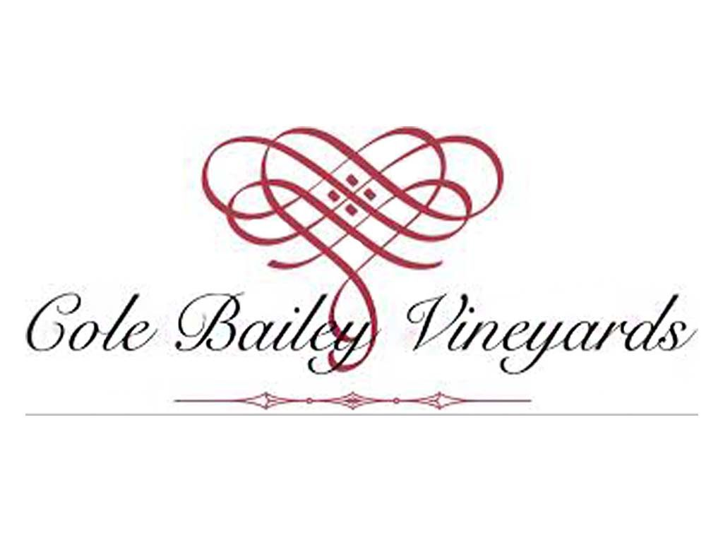 Cole Bailey Vineyards