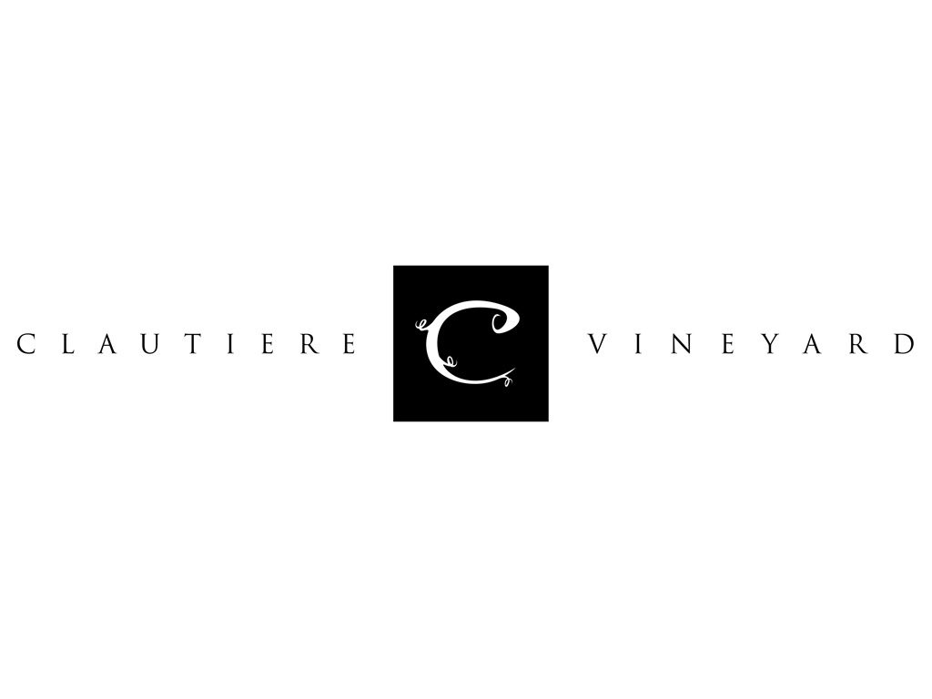 Clautiere Vineyard