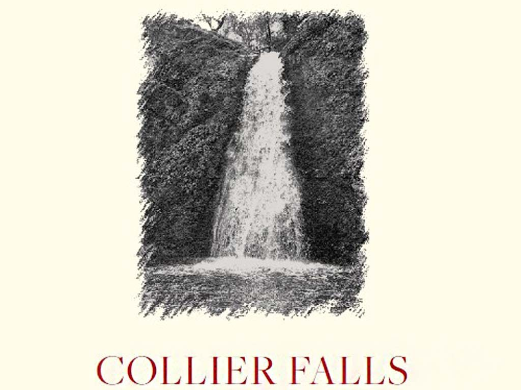 Collier Falls Vineyards