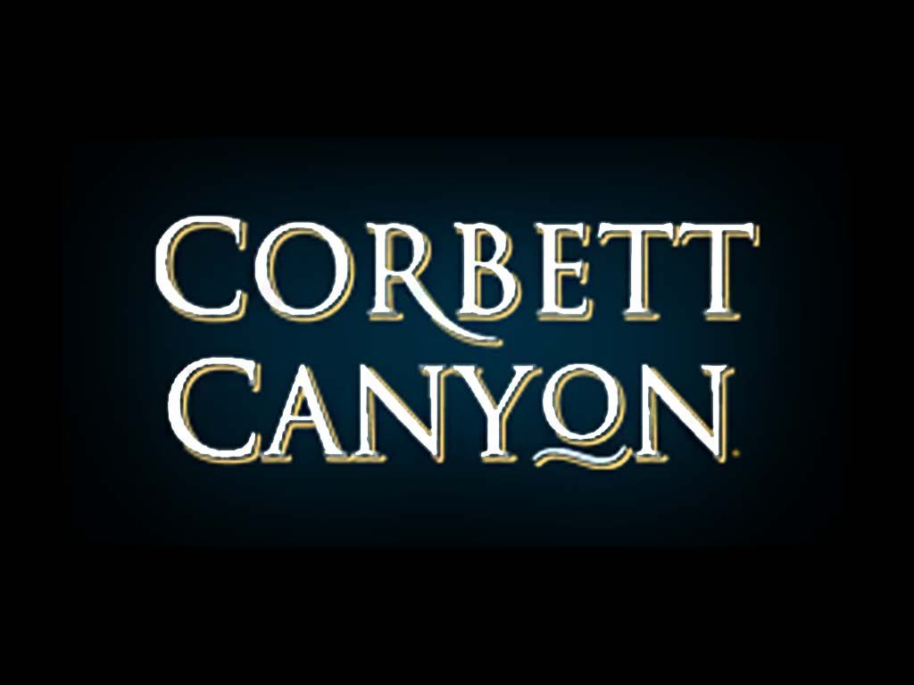 Corbett Canyon