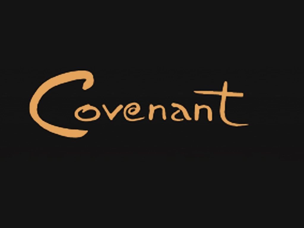Covenant Wines
