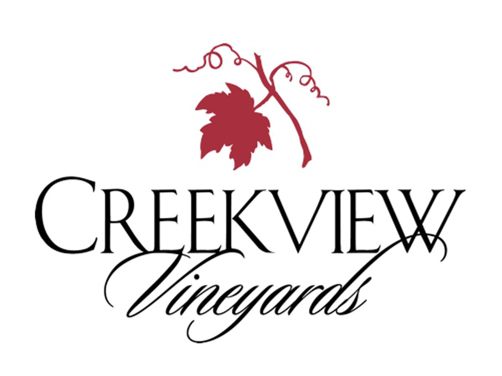 Creekview Vineyards