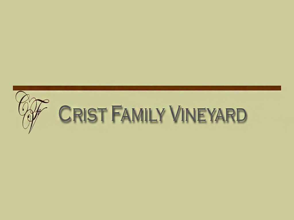 Crist Family Vineyard