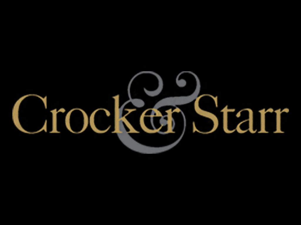 Crocker & Starr