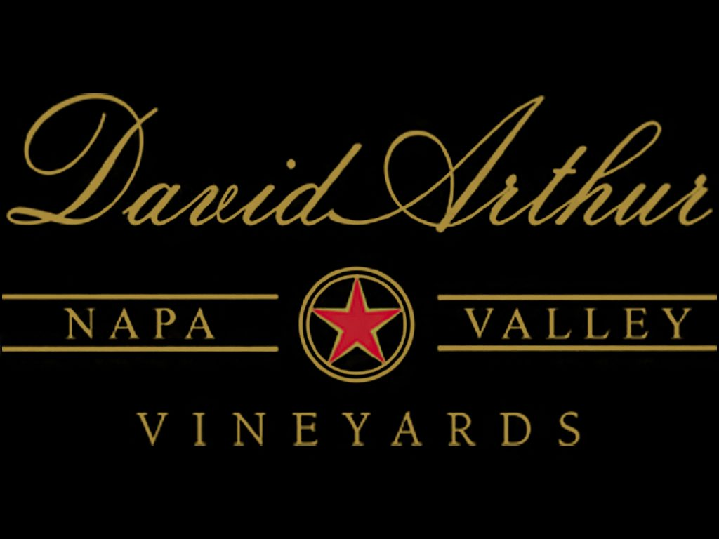 David Arthur Vineyards