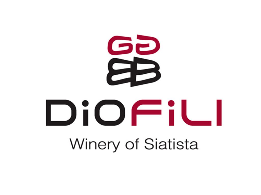 Dio Fili Estate