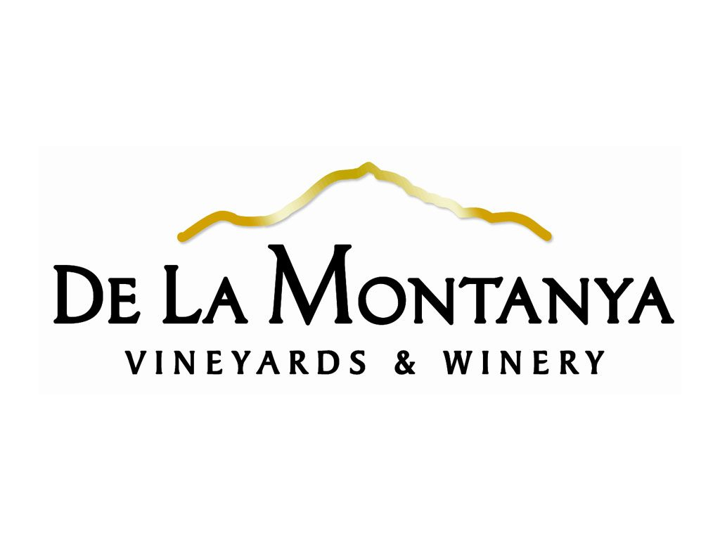 De La Montanya Vineyards & Winery