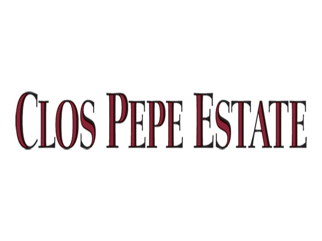 Clos Pepe Vineyards