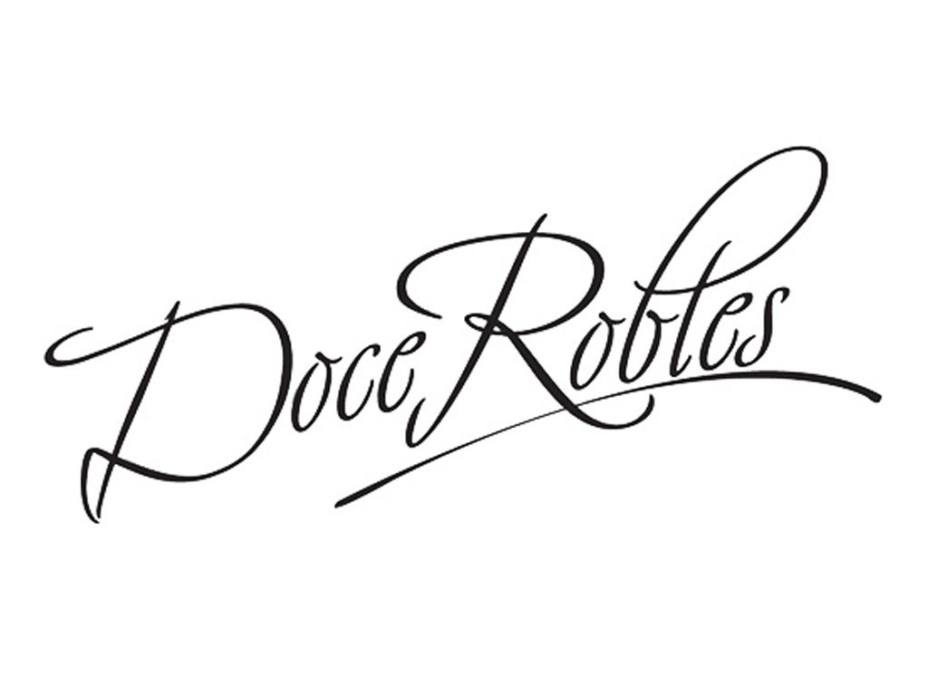 Doce Robles