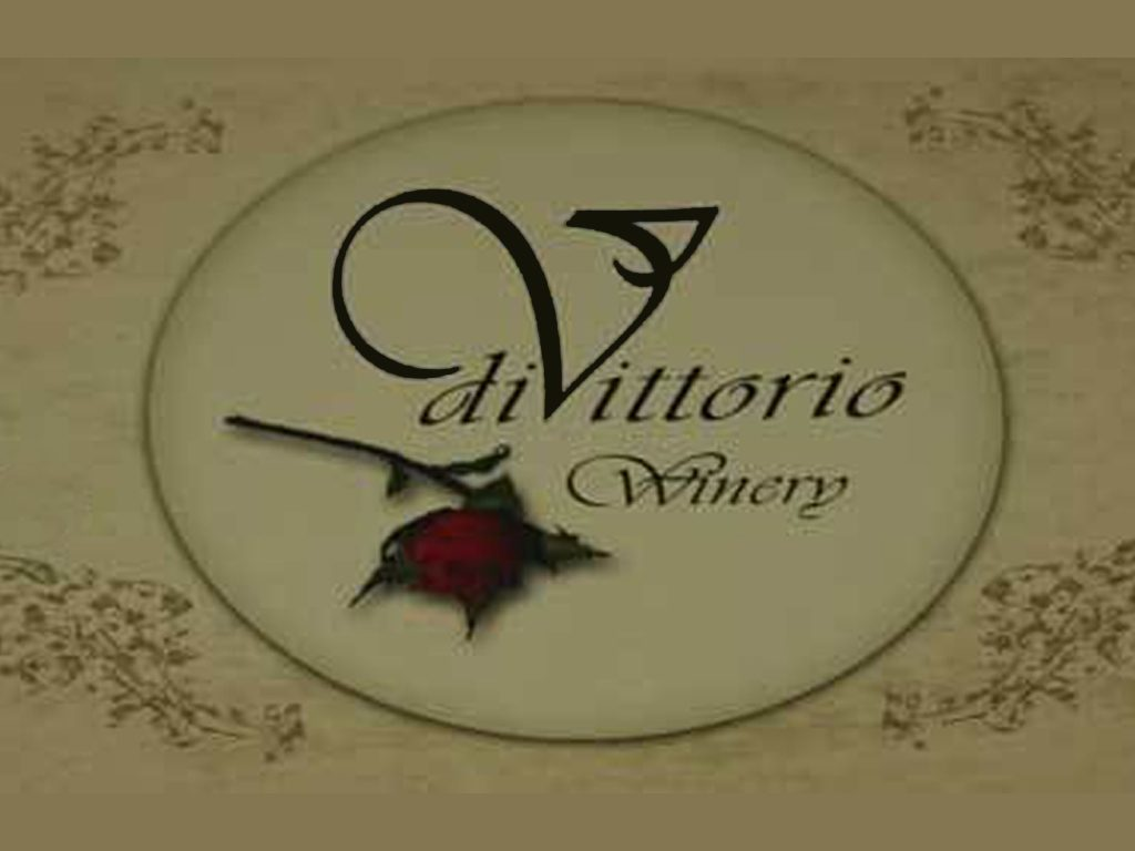 diVittorio Winery