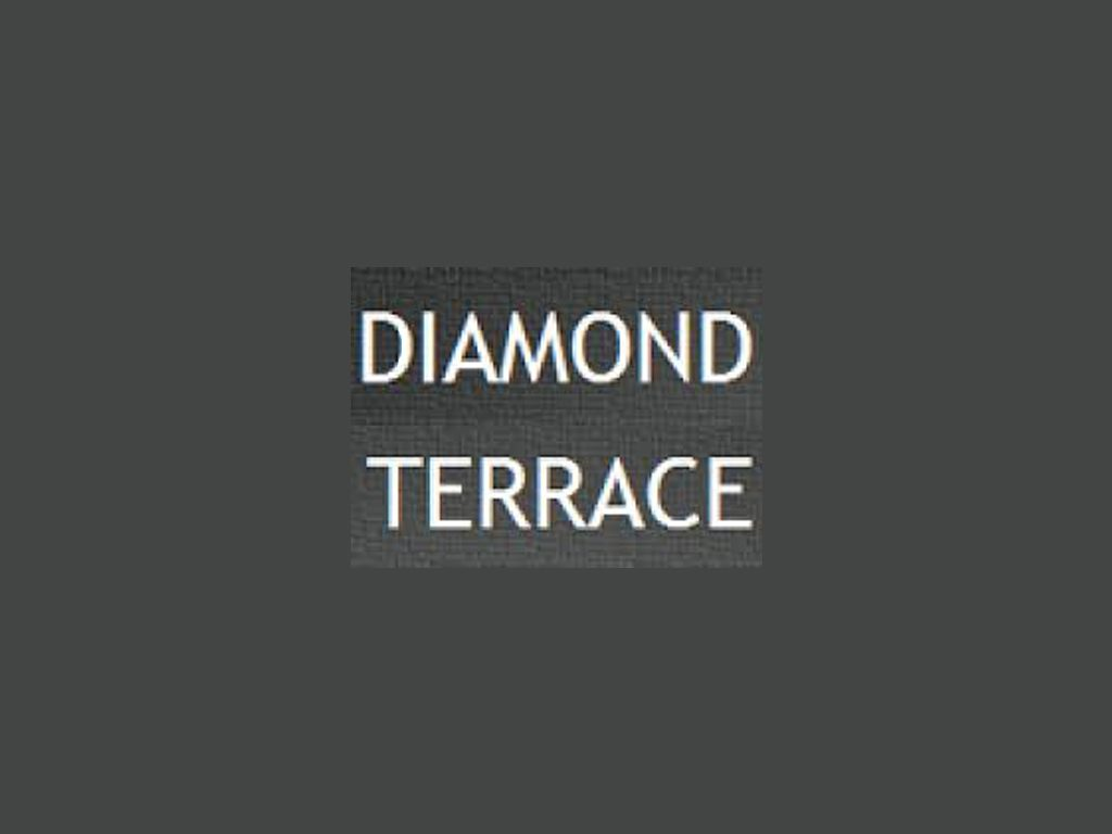 Diamond Terrace Vineyard