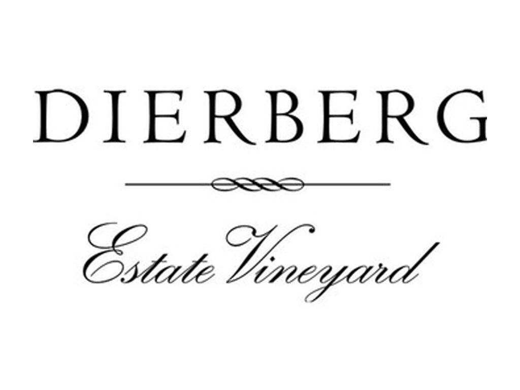 Dierberg Estate Vineyard