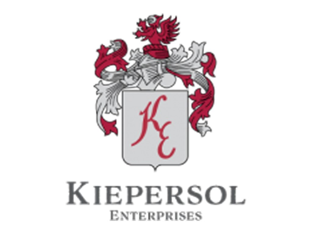 Kiepersol Estates Vineyards