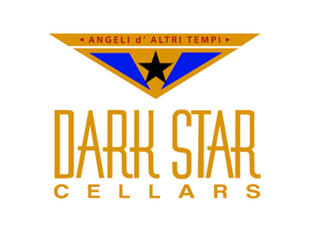 Dark Star Cellars