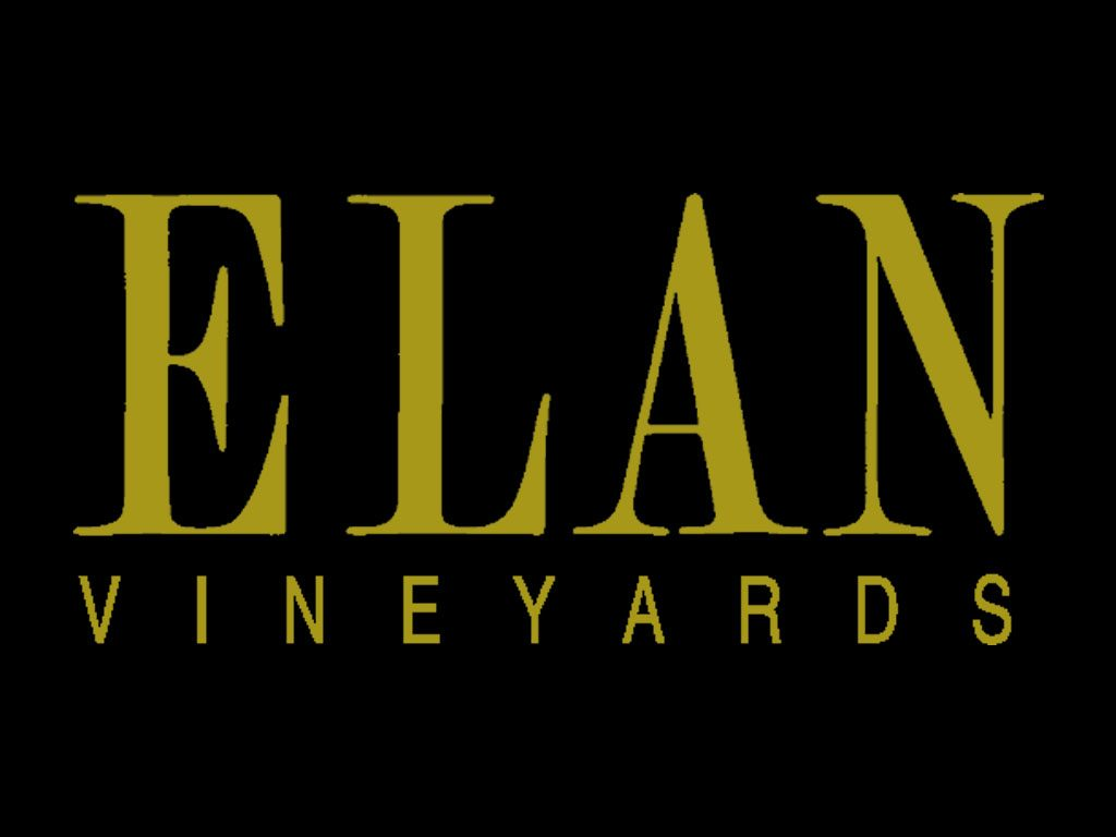 Elan Vineyards