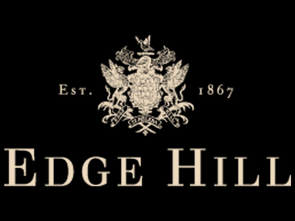 Edge Hill Vineyard Company