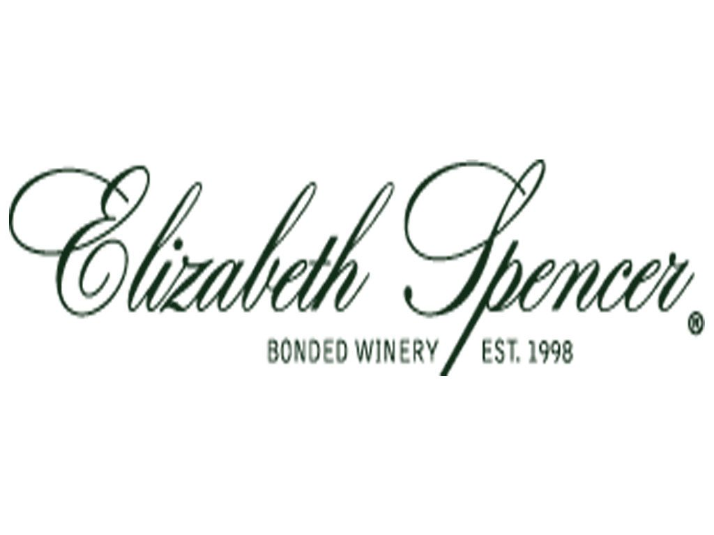 Elizabeth Spencer Wines