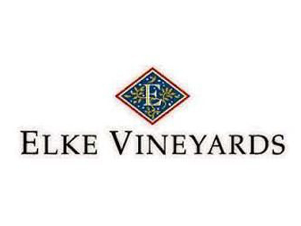 Elke Vineyards