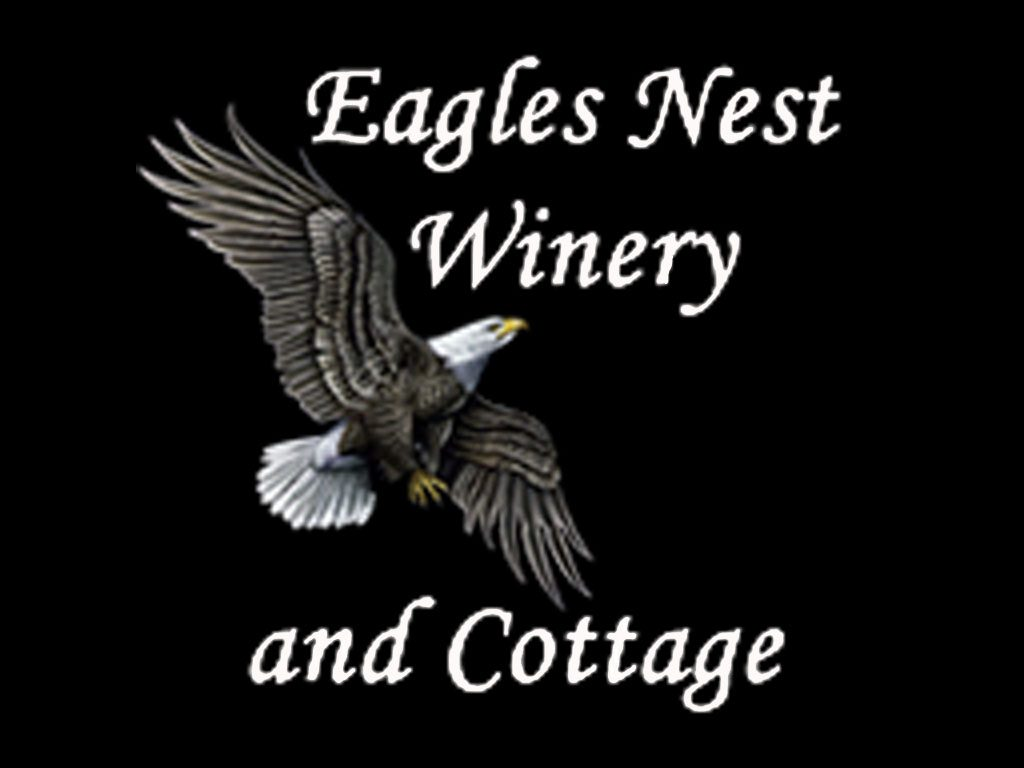 Eagles Nest Winery & Cottage