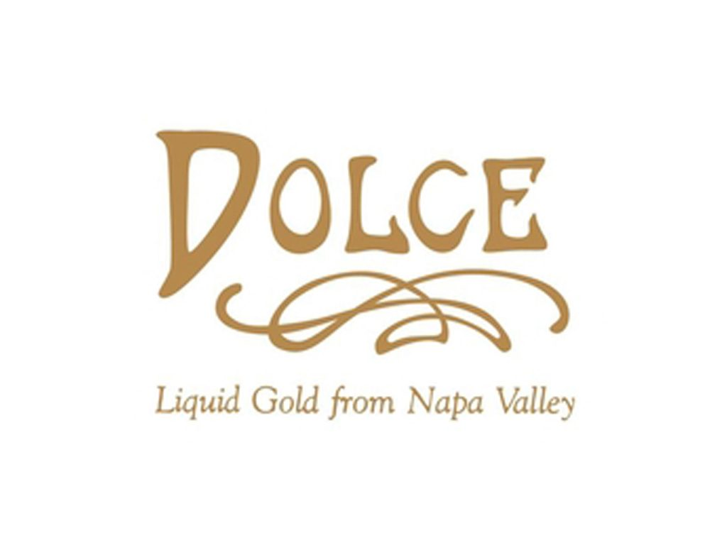 Dolce Winery