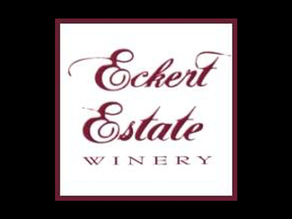 Eckert Estate Winery