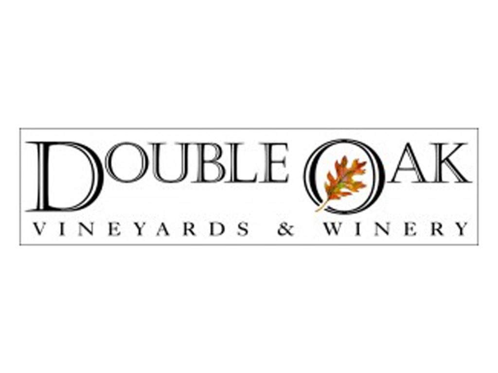 Double Oak Vineyards & Winery