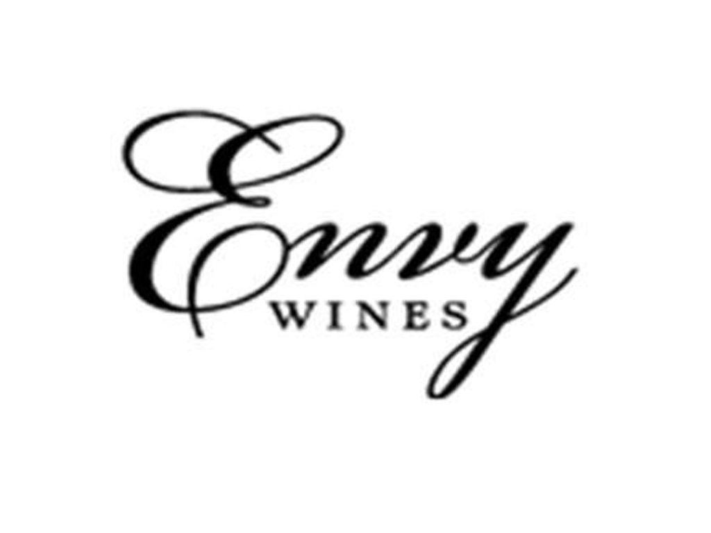 Envy Estate Winery