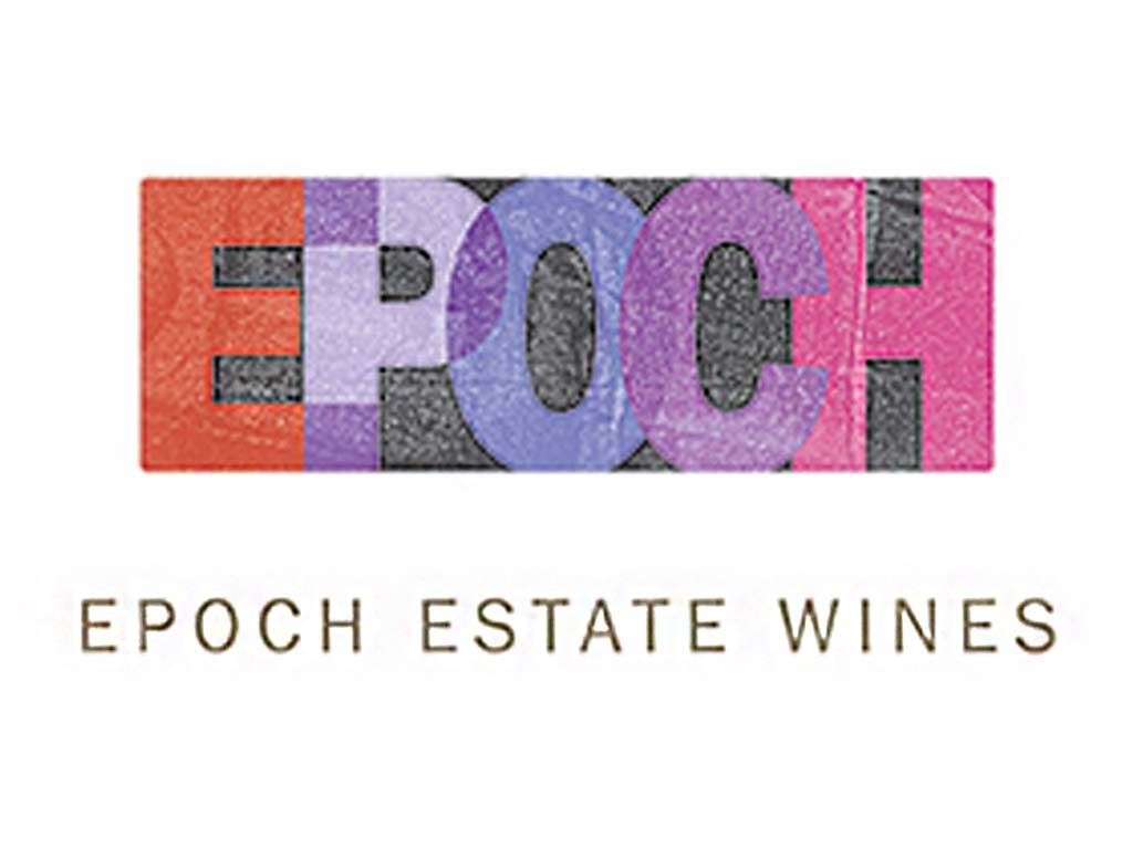 Epoch Estate Wines