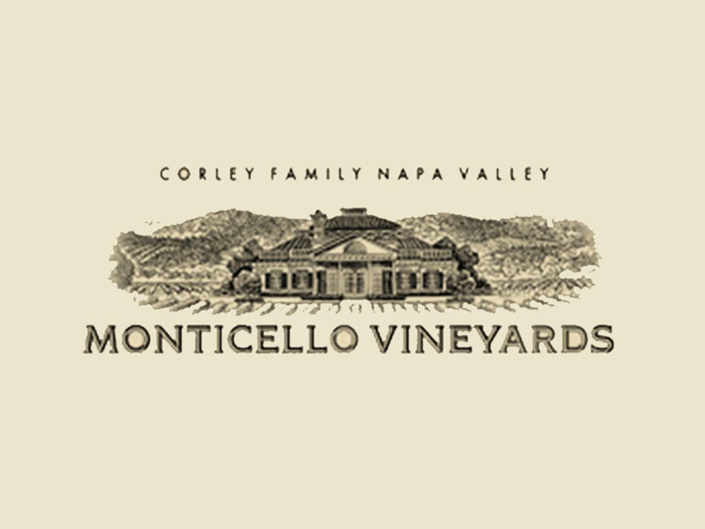 Monticello Vineyards & Winery