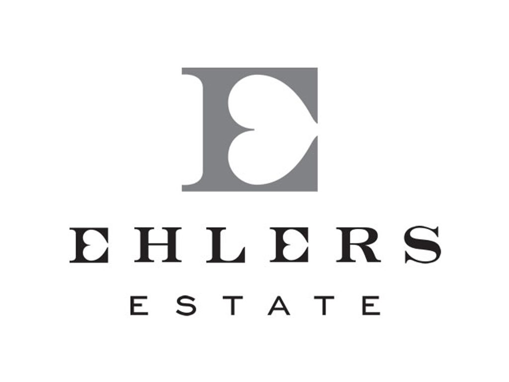 Ehlers Estate